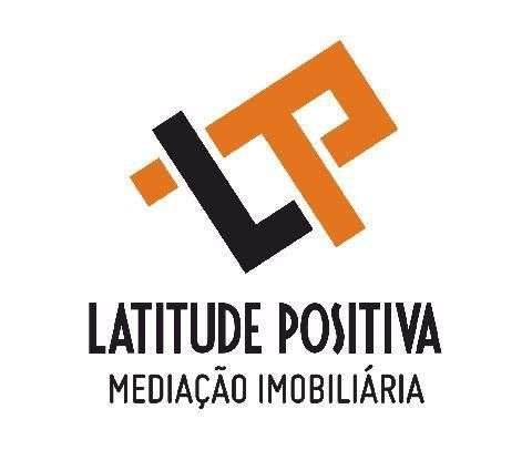 Agência Imobiliária: Latitude Positiva Lda