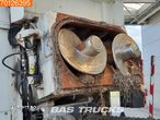 Iveco Stralis AD260S31 6X2 Gearbox-defect! Euro 5 - 7