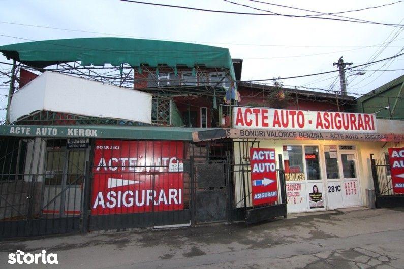 Vitan - Autovit   Proprietate speciala - 0% comision