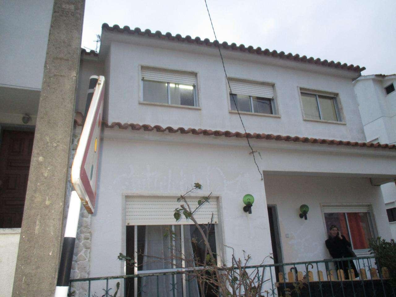 Moradia para comprar, Corroios, Setúbal - Foto 35
