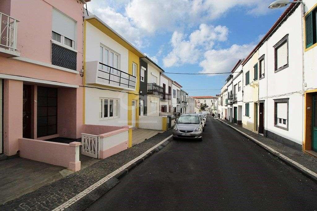 Moradia para comprar, São Pedro, Ilha de São Miguel - Foto 21