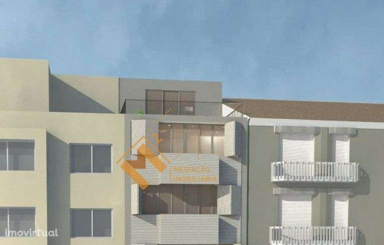 Apartamento para comprar, Rua da Constituição, Cedofeita, Santo Ildefonso, Sé, Miragaia, São Nicolau e Vitória - Foto 7