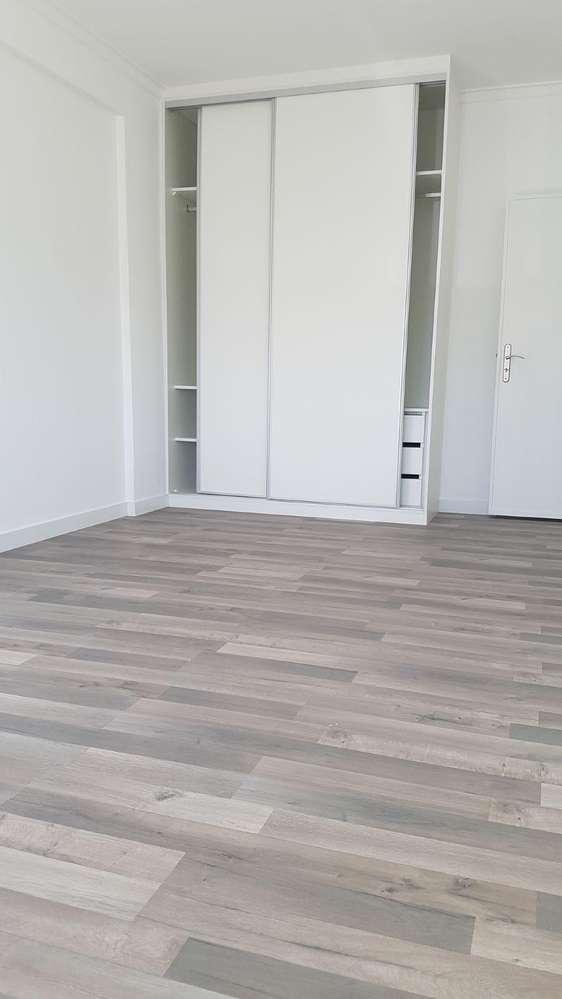 Apartamento para comprar, Massamá e Monte Abraão, Sintra, Lisboa - Foto 35