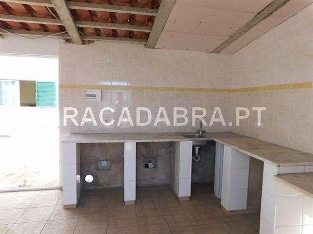 Moradia para comprar, Estômbar e Parchal, Lagoa (Algarve), Faro - Foto 17