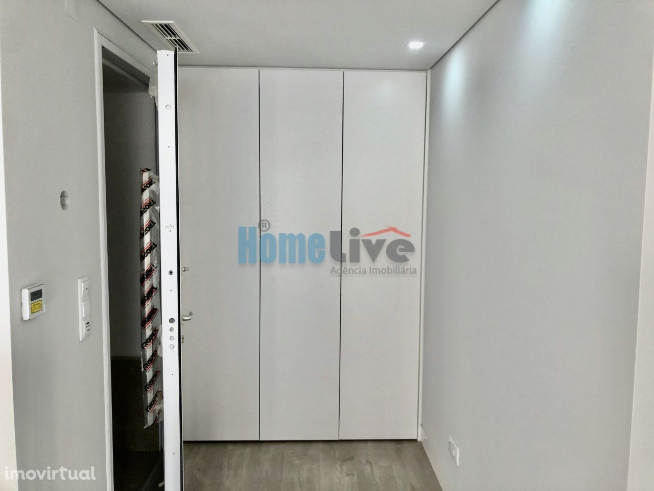 Apartamento para comprar, Rua Engenheiro Moniz da Maia - Urbanização Malva Rosa, Alverca do Ribatejo e Sobralinho - Foto 31
