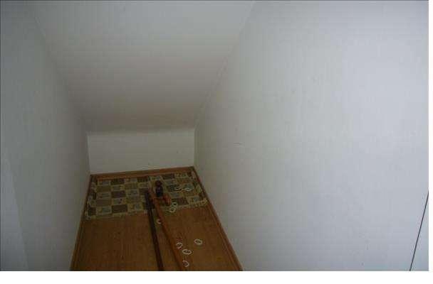 Apartamento para comprar, Abrantes (São Vicente e São João) e Alferrarede, Santarém - Foto 15