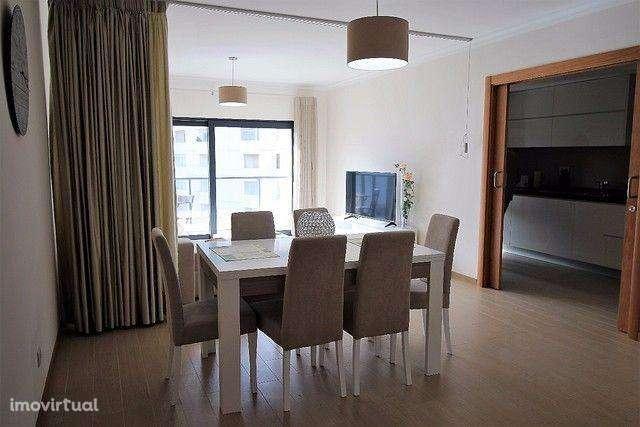 Apartamento para férias, Portimão - Foto 3
