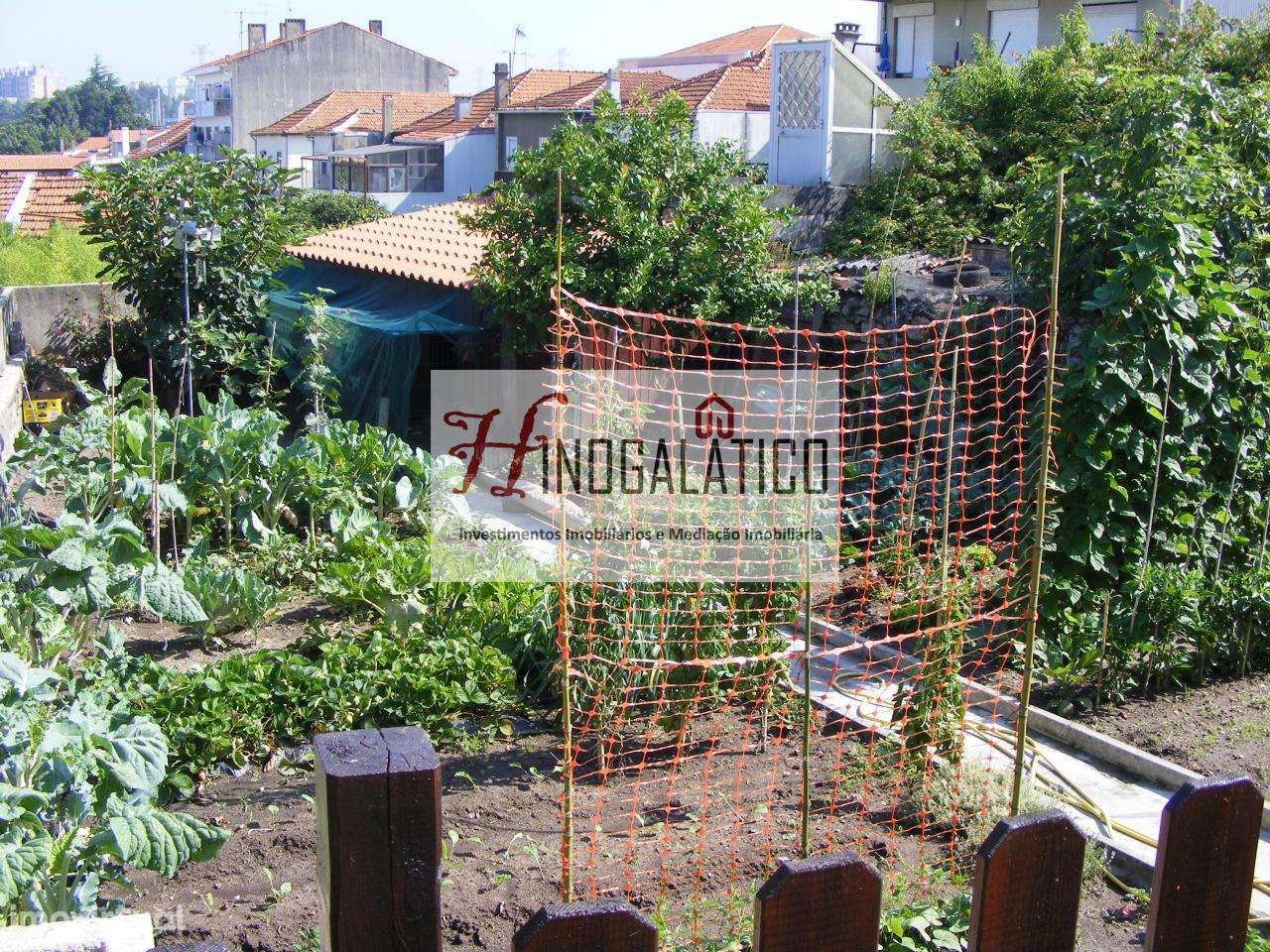 Moradia para comprar, Ramalde, Porto - Foto 27