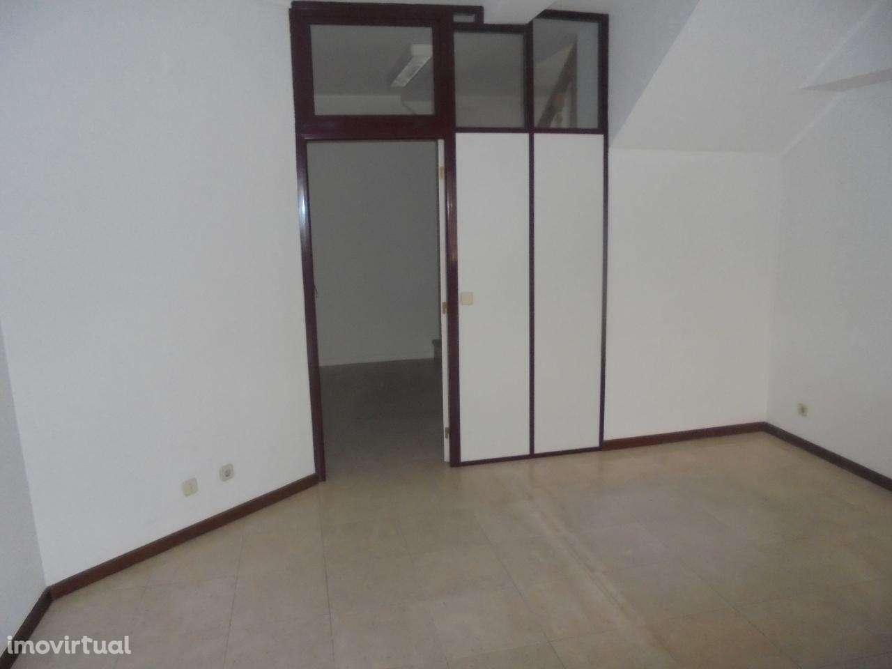 Loja para arrendar, Esgueira, Aveiro - Foto 3