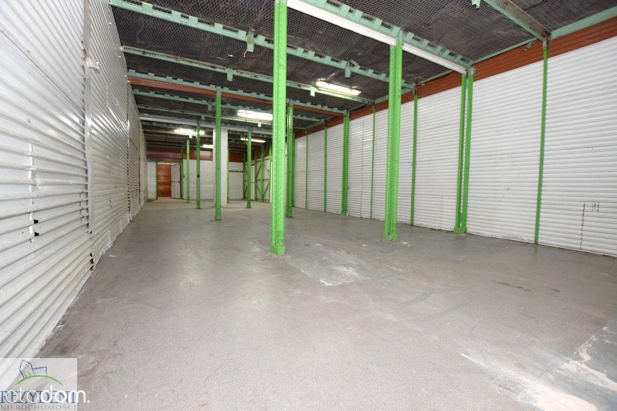 Lokal użytkowy, 118 m², Katowice