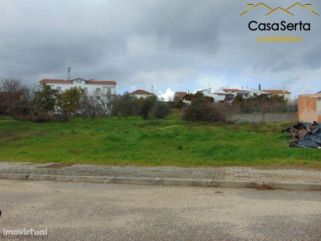 Terreno para comprar, Cernache do Bonjardim, Nesperal e Palhais, Sertã, Castelo Branco - Foto 4