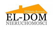 Deweloperzy: El-Dom - Wejherowo, wejherowski, pomorskie