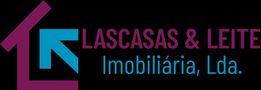 Agência Imobiliária: Lascasas & Leite - Imobiliária, Lda.