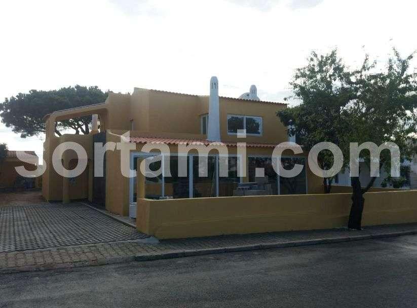 Moradia para comprar, Albufeira e Olhos de Água, Albufeira, Faro - Foto 2