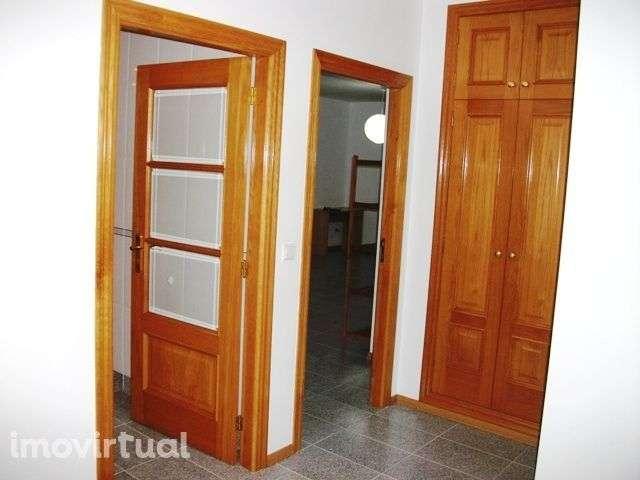 Apartamento para comprar, Viana do Castelo (Santa Maria Maior e Monserrate) e Meadela, Viana do Castelo - Foto 10