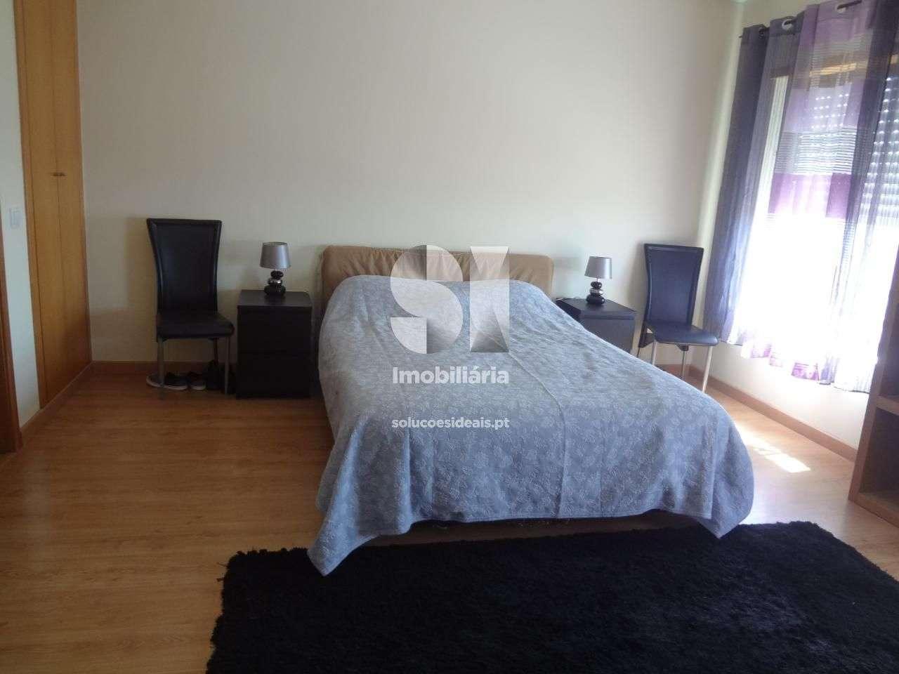 Apartamento para comprar, Caparica e Trafaria, Almada, Setúbal - Foto 8