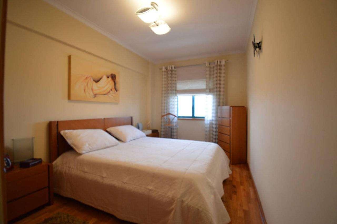 Apartamento para comprar, Penafiel - Foto 14