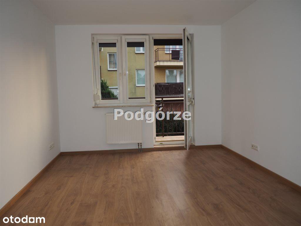 Mieszkanie, 49,34 m², Kraków