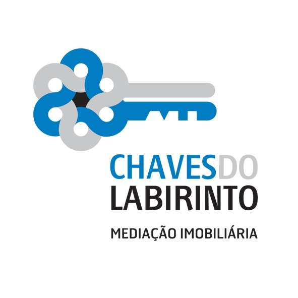 Chaves do Labirinto
