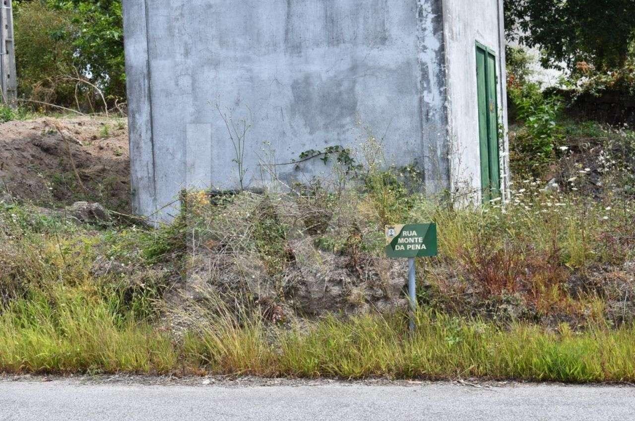 Terreno para comprar, Avidos e Lagoa, Braga - Foto 3