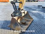 Liebherr A900C 4x OUTRIGGERS - 11