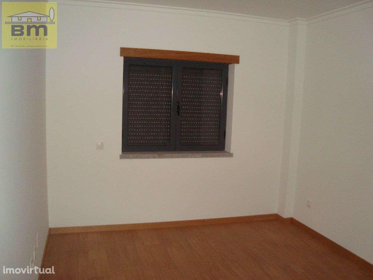 Apartamento para comprar, Almaceda, Castelo Branco - Foto 13