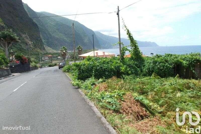 Terreno para comprar, São Vicente - Foto 12