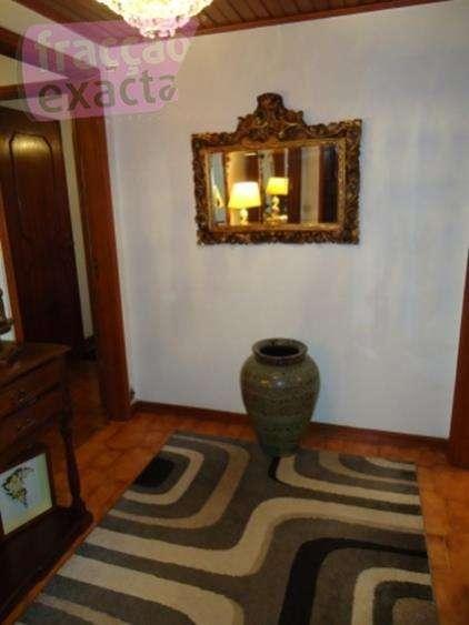 Apartamento para comprar, Oliveira do Douro, Porto - Foto 17