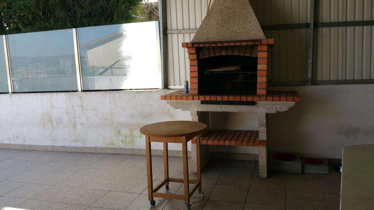 Apartamento para comprar, Valongo - Foto 8