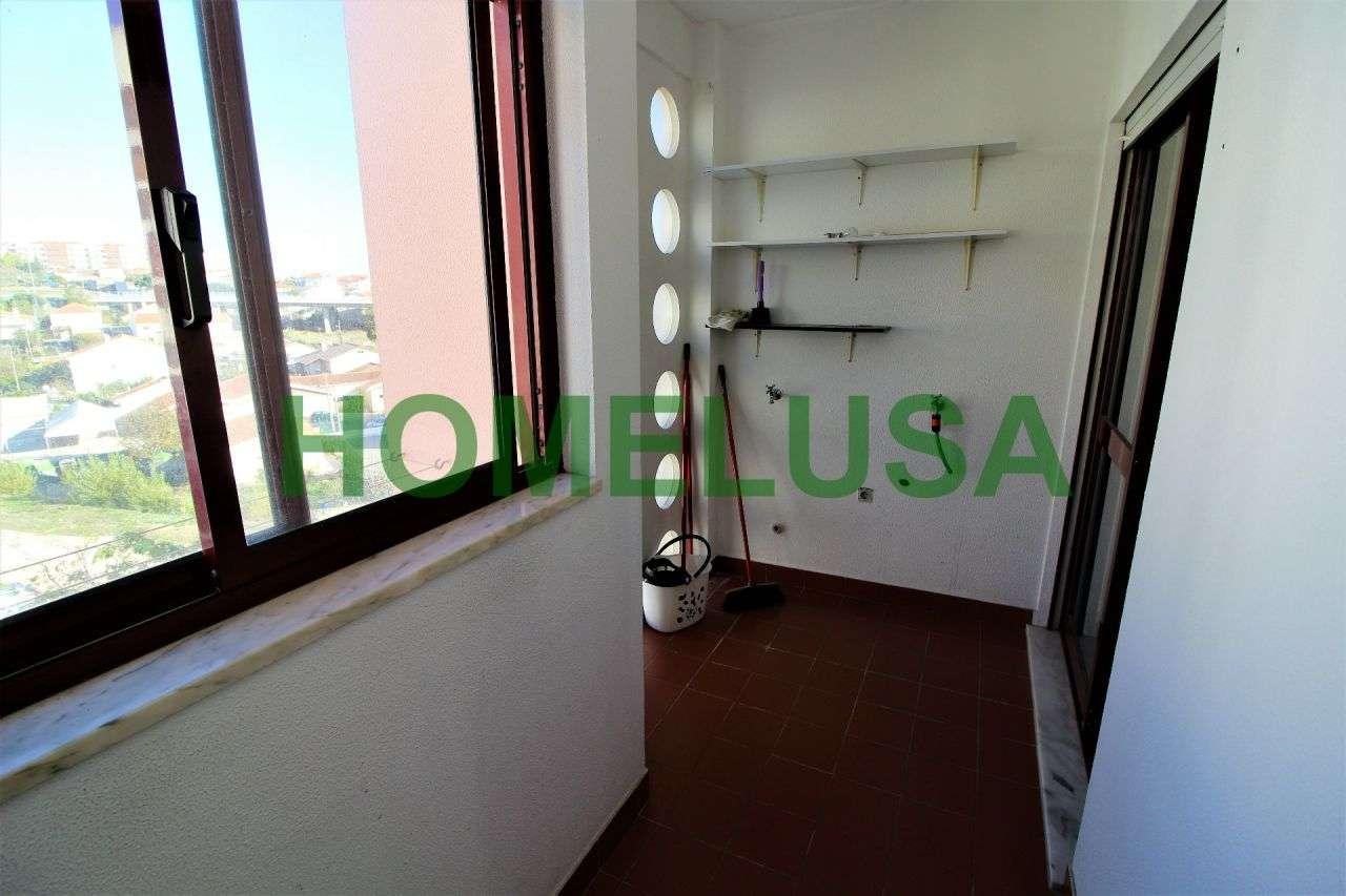 Apartamento para comprar, Tavarede, Coimbra - Foto 15