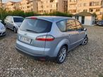 Ford S-Max 2.0 - 18