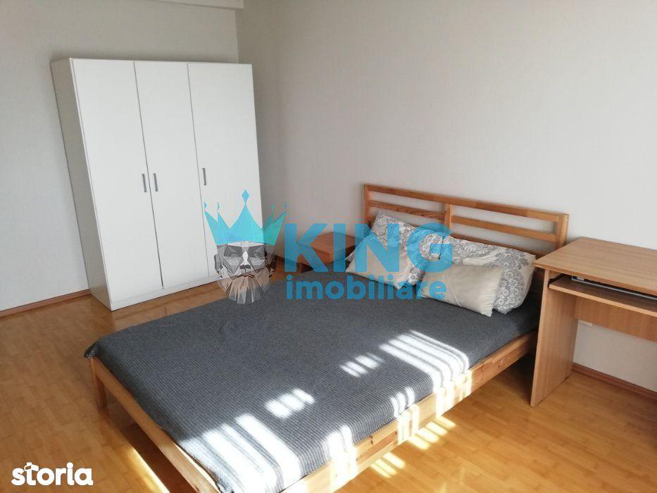 Apartament 2 Camere | Berceni | Piata Sudului | Balcon