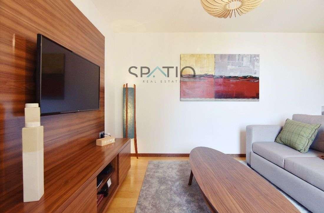 Apartamento para comprar, Vilar da Veiga, Braga - Foto 8