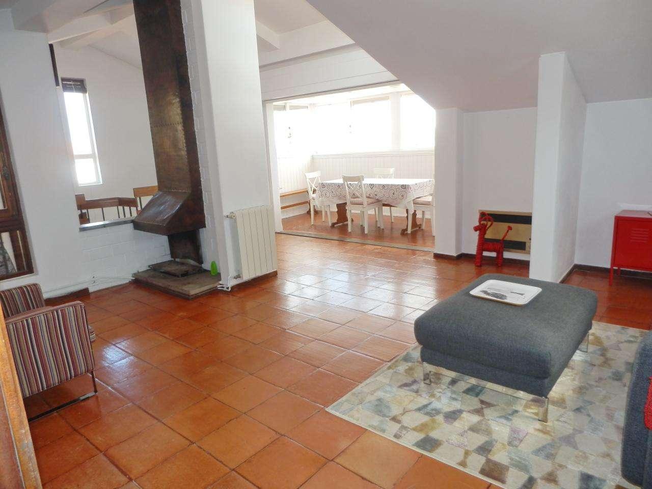 Apartamento para comprar, Cascais e Estoril, Lisboa - Foto 36