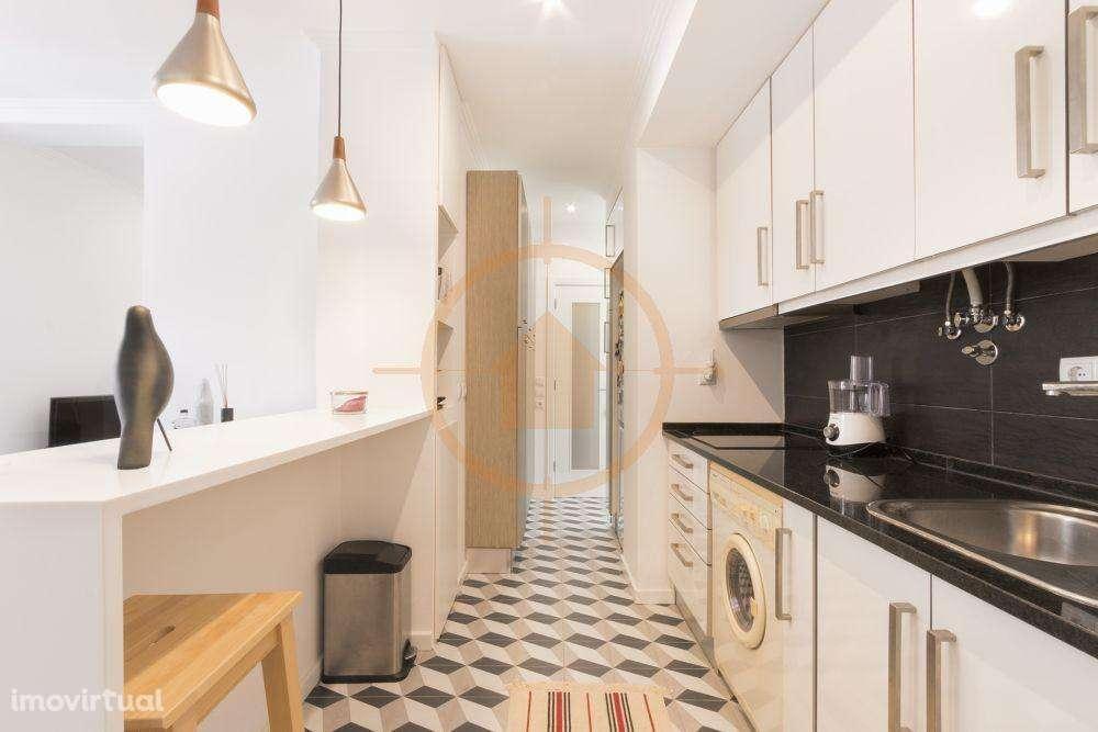 Apartamento para comprar, Campolide, Lisboa - Foto 10