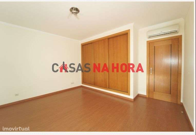 Apartamento para comprar, Pechão, Olhão, Faro - Foto 5