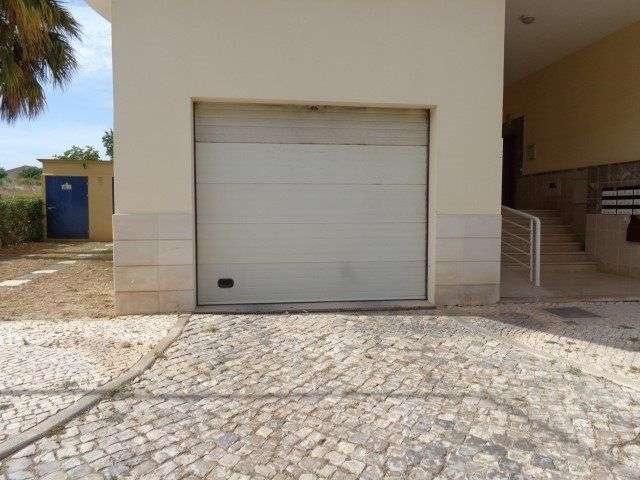 Garagem para comprar, Armação de Pêra, Faro - Foto 2
