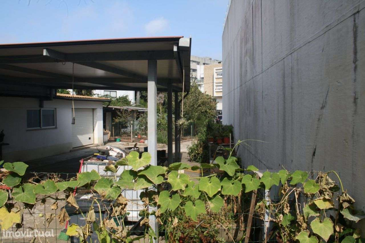 Moradia para comprar, Castêlo da Maia, Porto - Foto 2