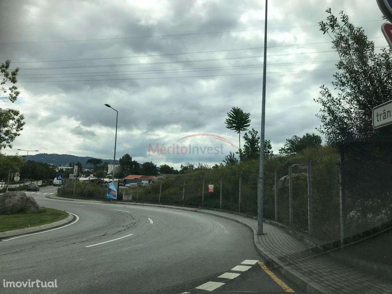Terreno para comprar, Silvares, Braga - Foto 3