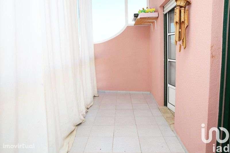 Apartamento para comprar, A dos Cunhados e Maceira, Torres Vedras, Lisboa - Foto 15