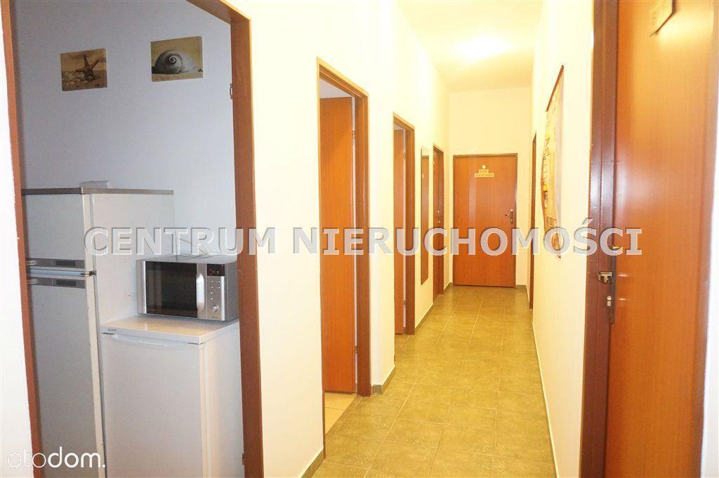 Lokal użytkowy, 280 m², Bydgoszcz