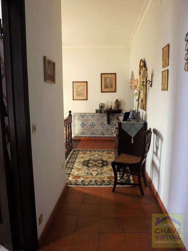 Moradia para comprar, Bombarral e Vale Covo, Leiria - Foto 53