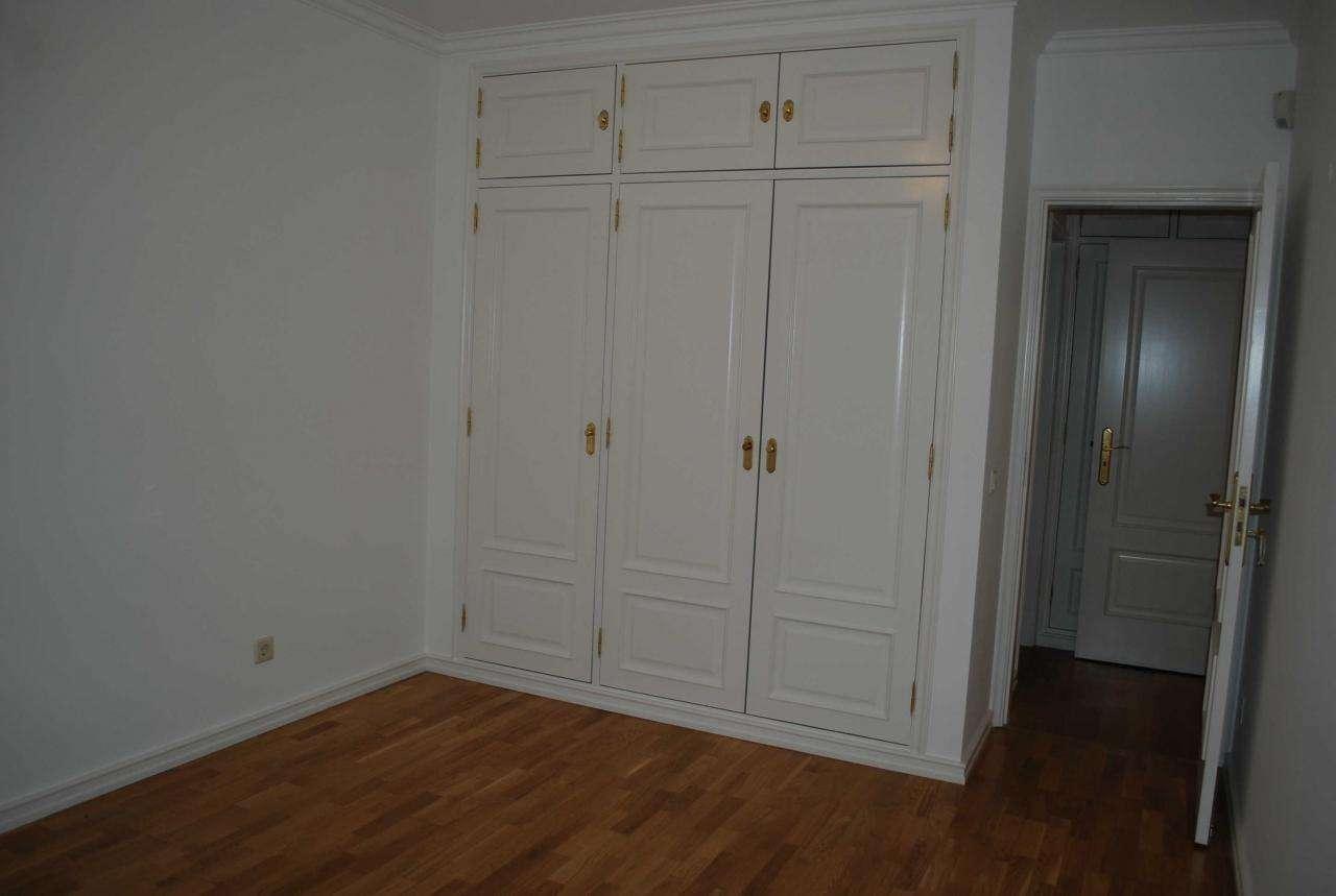Apartamento para arrendar, Alcabideche, Lisboa - Foto 14
