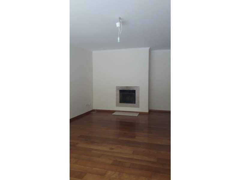 Apartamento para arrendar, Paranhos, Porto - Foto 13