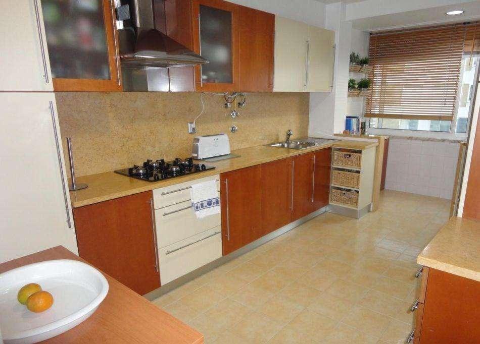 Apartamento para comprar, Moscavide e Portela, Loures, Lisboa - Foto 5