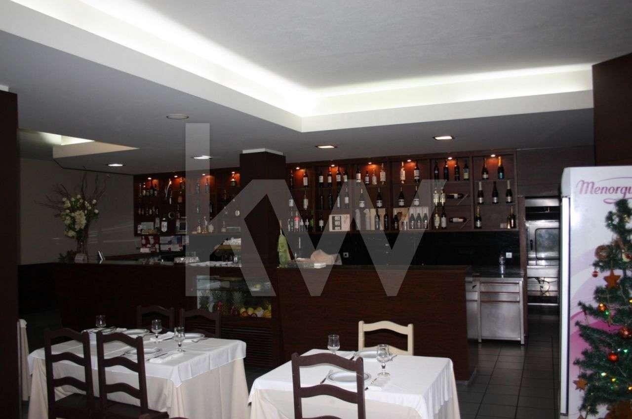 Prédio para comprar, Lordelo, Braga - Foto 40