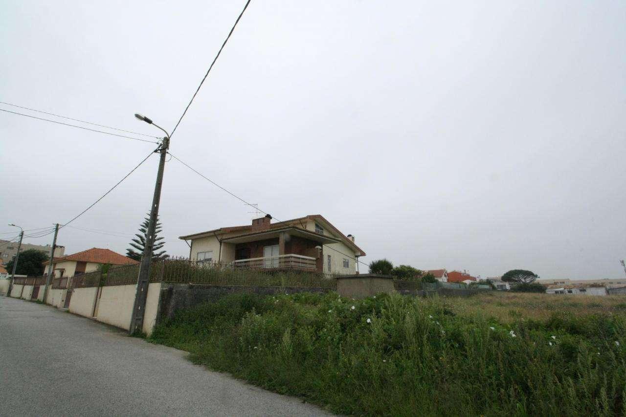 Quintas e herdades para comprar, São Felix da Marinha, Porto - Foto 24