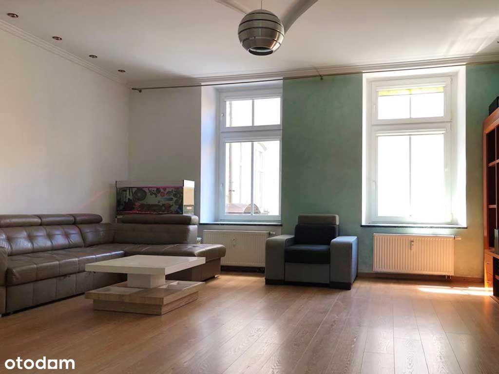 Mieszkanie doskonałe na biuro, 2 pokoje, 71 m2