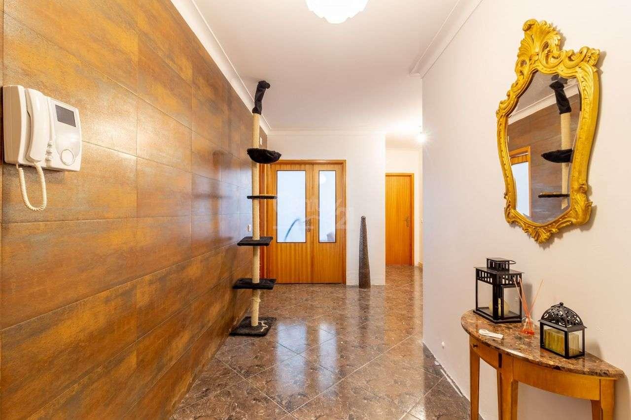 Apartamento para comprar, Marinha Grande - Foto 1