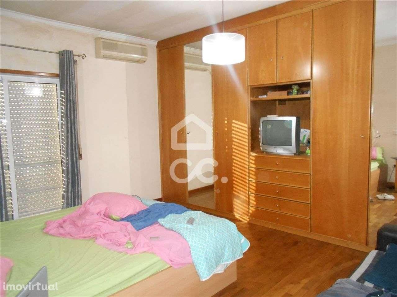 Apartamento para comprar, São Jorge (Selho), Guimarães, Braga - Foto 11